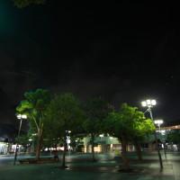 板宿整体院院長が撮影した名谷駅